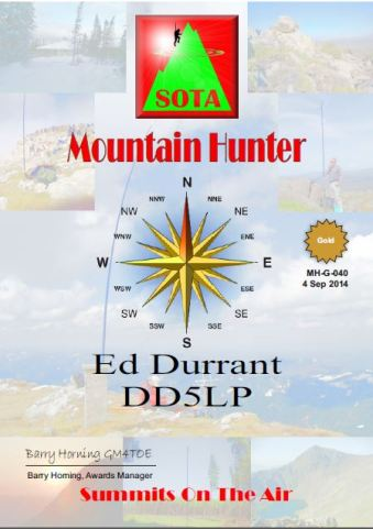 DD5LP-Mountain_Hunter-Gold