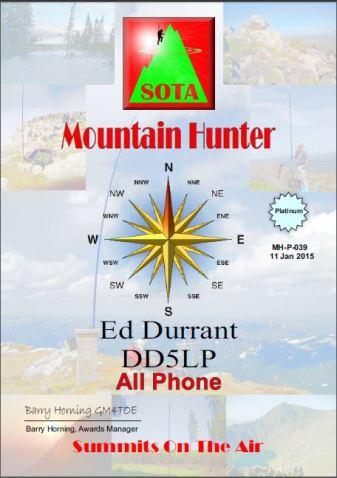 DD5LP-Platinum-Mountain-Hunter