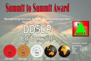 dd5lp-s2s-1000_points