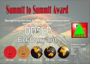 DD5LP-SOTA-Summit_to-Summit-500