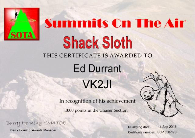 VK2JI-Shack_Sloth-640
