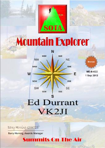 VK2JI_Mountain_Explorer_Bronze-640