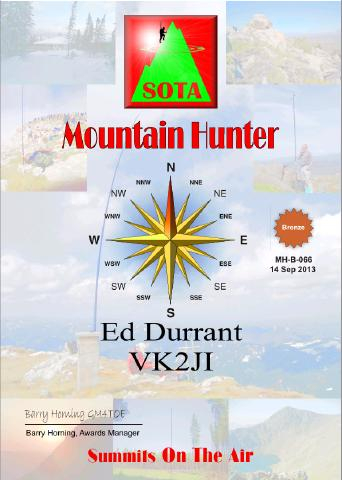 VK2JI_Mountain_Hunter_Bronze-640