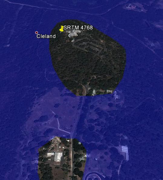 Mt-Lofty-25m