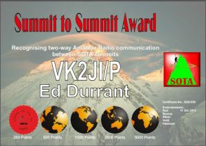 VK2JI-SOTA-Summit_to-Summit-250