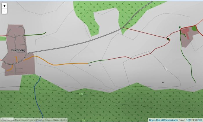DL-BE-093_Buchberg-map