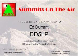 DD5LP-Activator-100