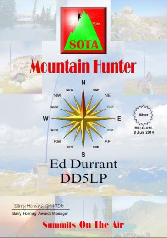DD5LP-Mountain_Hunter-Silver