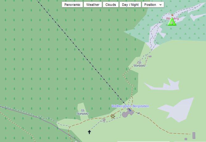 DL-MF-026_Wallberg-map2