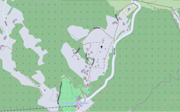 PFander-map