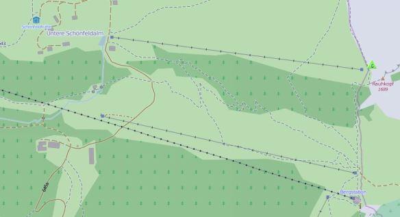 summit-map-DLMF050