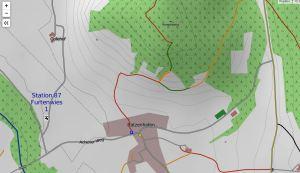 access-from-Ratzenhofen-to-Rangengerg